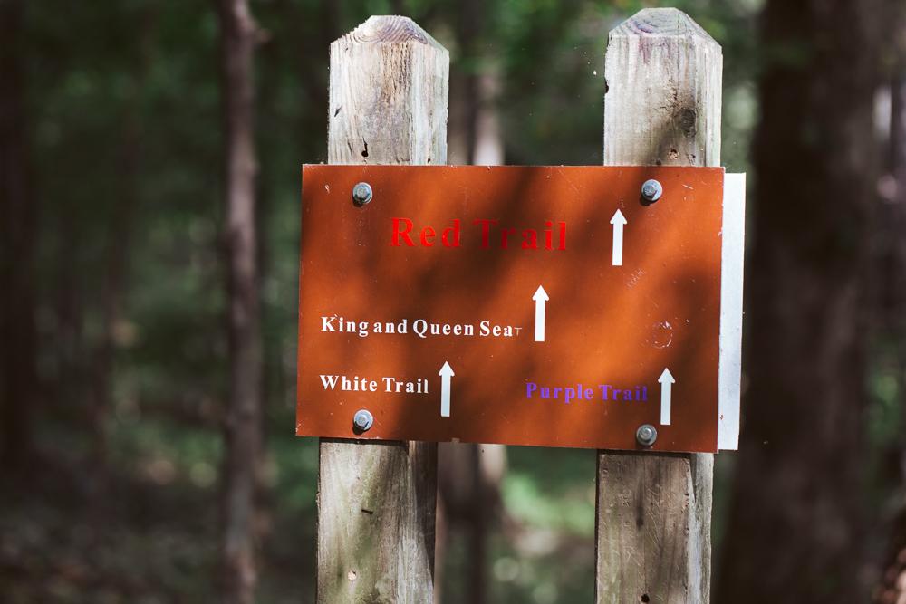 Deer-Creek-Overlook-Wedding-Maryland0199-2.jpg