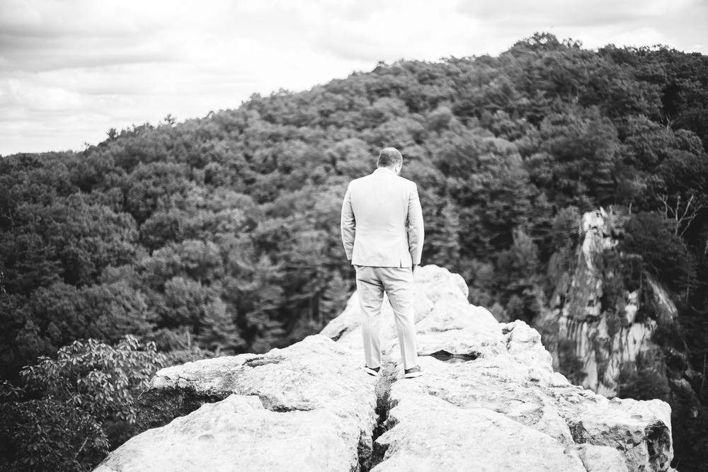 Deer-Creek-Overlook-Wedding-Maryland0204-2.jpg