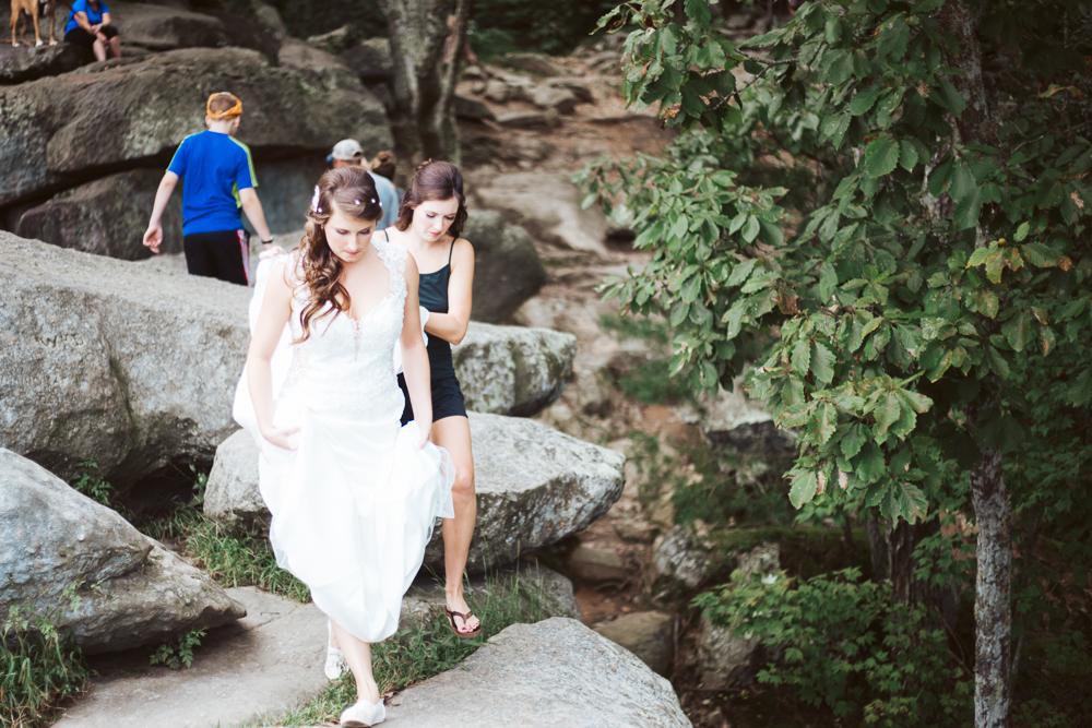 Deer-Creek-Overlook-Wedding-Maryland0205-2.jpg