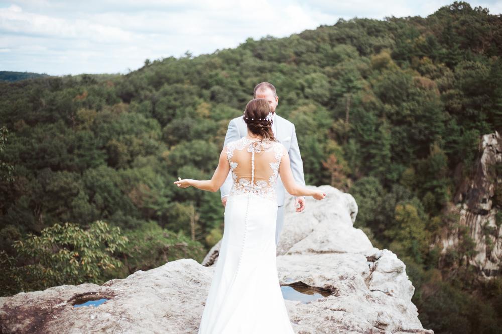 Deer-Creek-Overlook-Wedding-Maryland0213.jpg