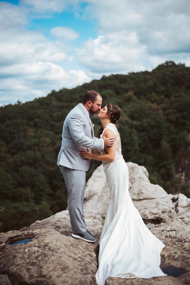 Deer-Creek-Overlook-Wedding-Maryland0220.jpg