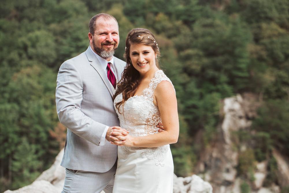 Deer-Creek-Overlook-Wedding-Maryland0246-2.jpg
