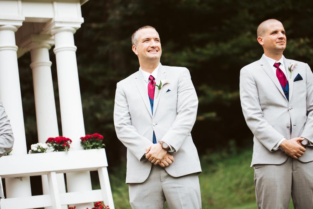 Deer-Creek-Overlook-Wedding-Maryland0416-2.jpg