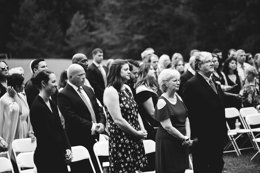 Deer-Creek-Overlook-Wedding-Maryland0466-2.jpg