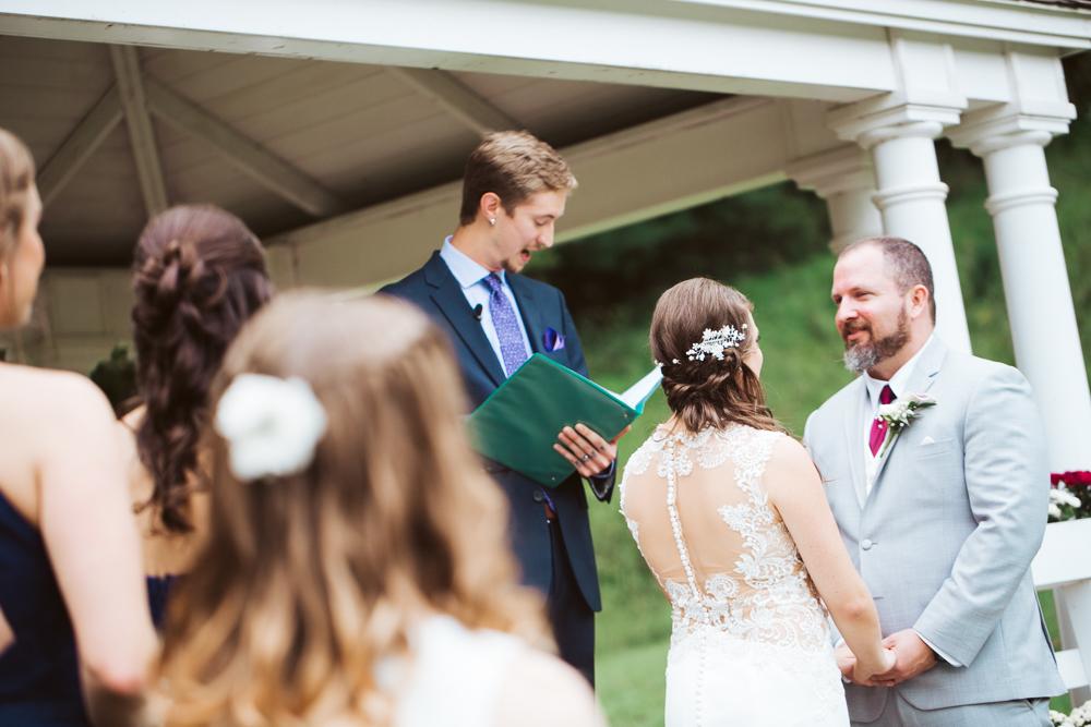 Deer-Creek-Overlook-Wedding-Maryland0473.jpg