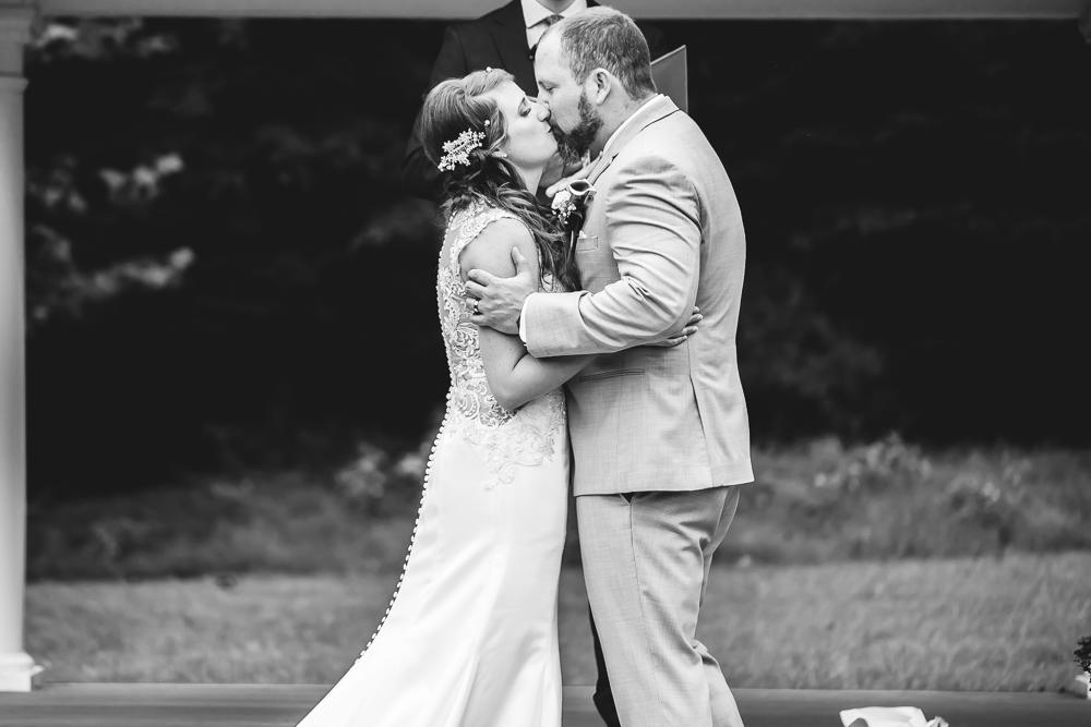 Deer-Creek-Overlook-Wedding-Maryland0489-2.jpg