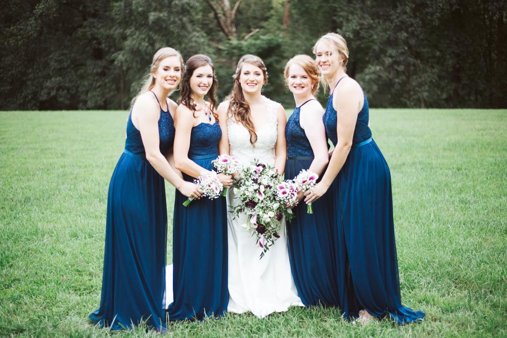 Deer-Creek-Overlook-Wedding-Maryland0546.jpg
