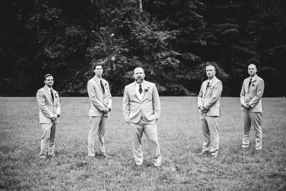 Deer-Creek-Overlook-Wedding-Maryland0532-2.jpg