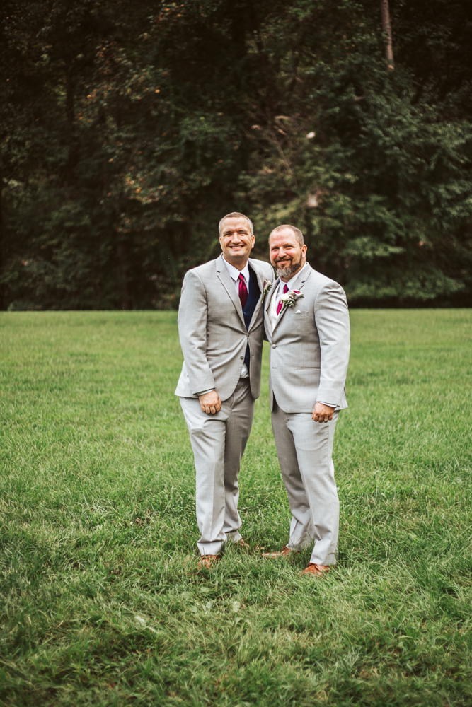 Deer-Creek-Overlook-Wedding-Maryland0540-2.jpg