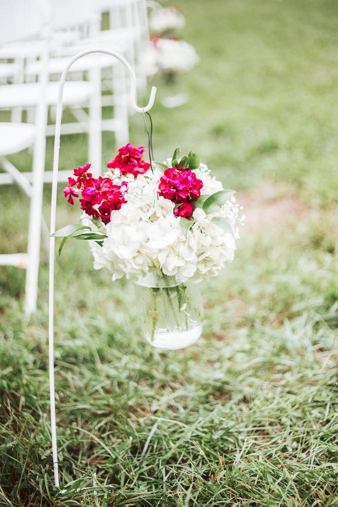 Deer-Creek-Overlook-Wedding-Maryland0283-2.jpg