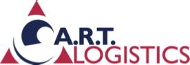 ART businessgroups.png