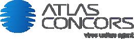 Atlas Concors.png