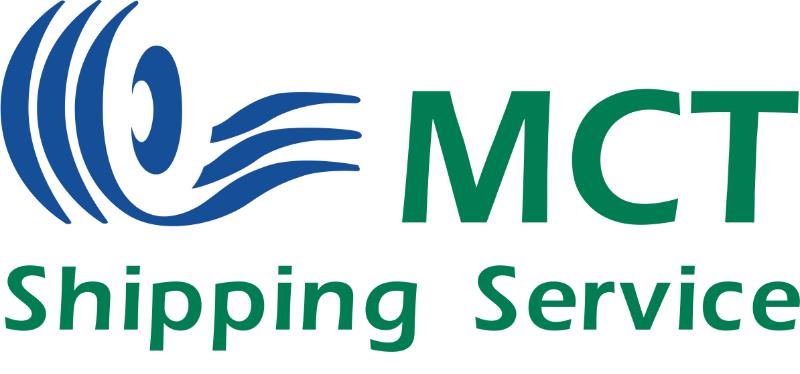 MCT_logo_2.png
