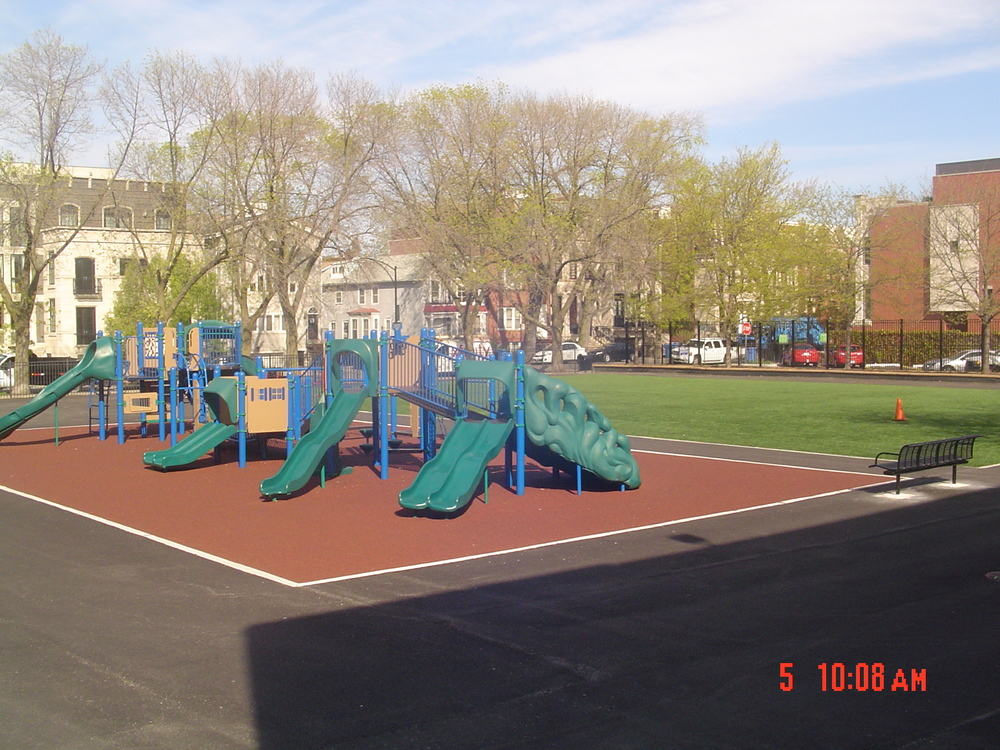 Playground Installation 1.jpg