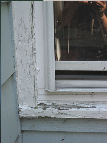 rotted window.jpg