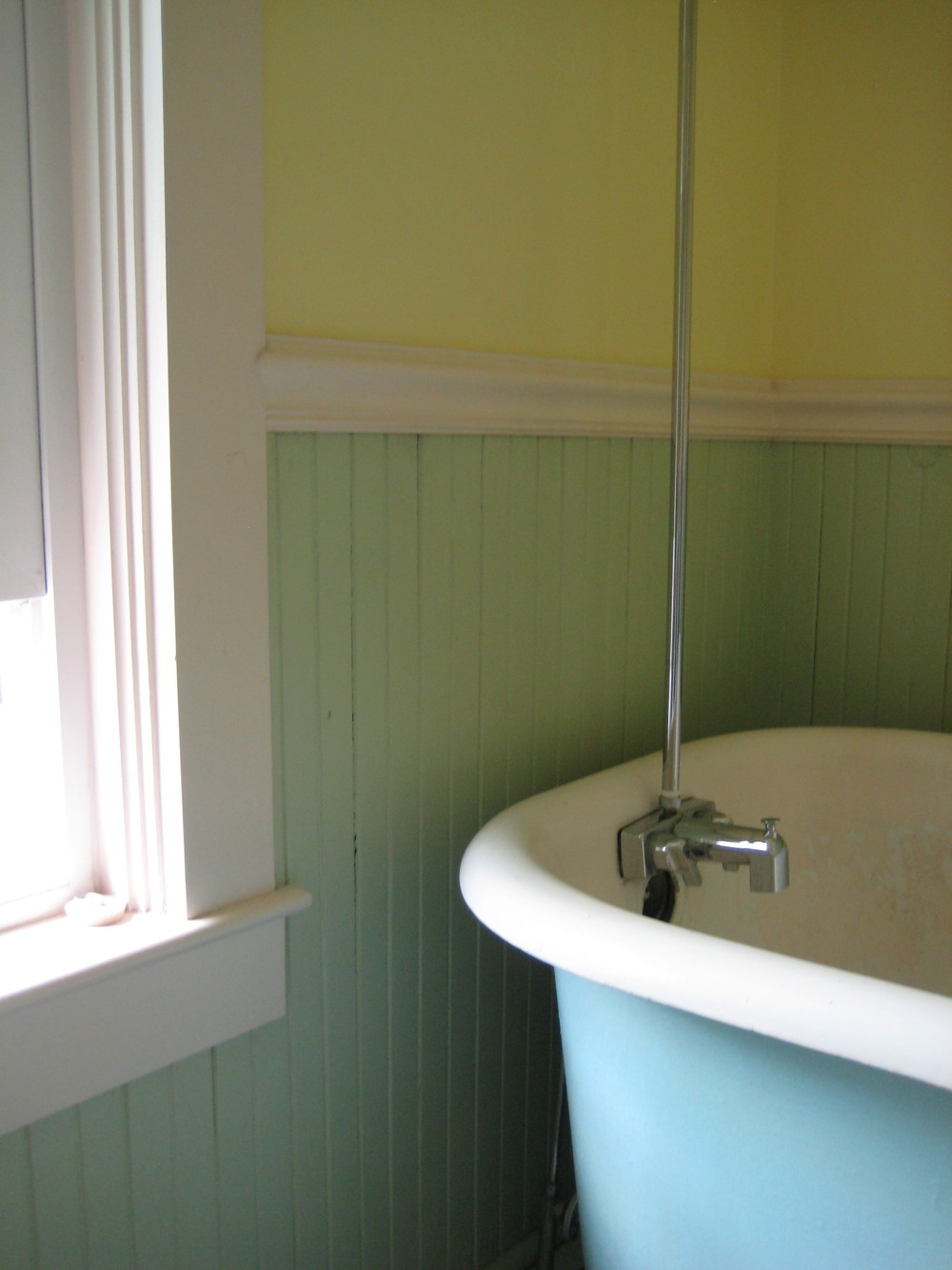 woodruff bath I.jpg
