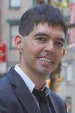 michael_gilsinan_profile.jpg