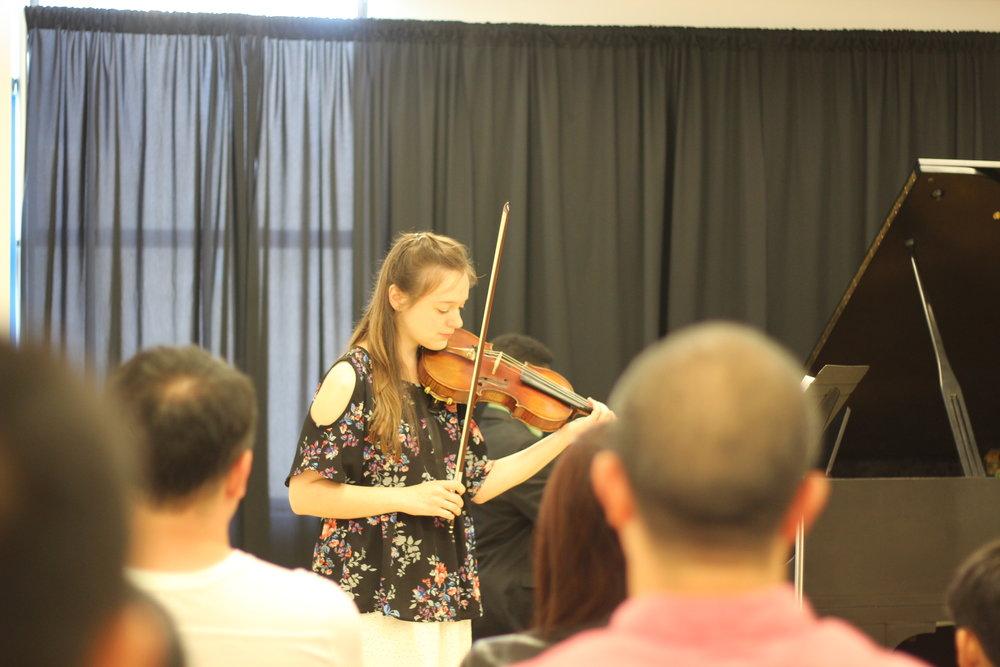 liz-wright-violin-concert.JPG
