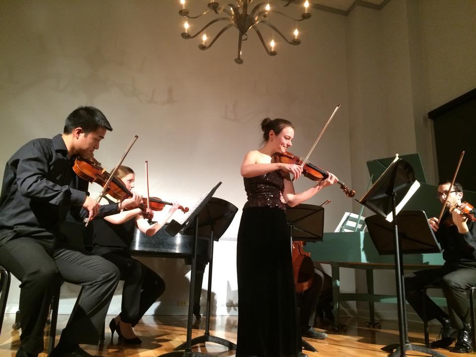 elizabeth-wright-violin-ensemble.jpg