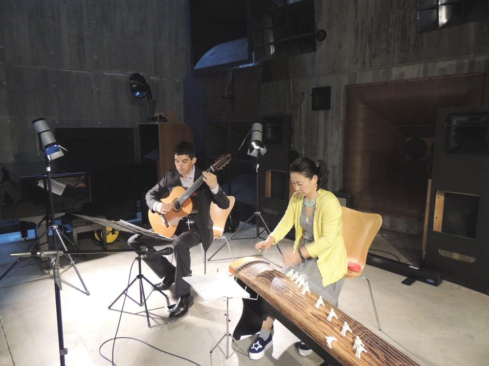 ishigure-gilsinan-guitar-koto-korea.JPG