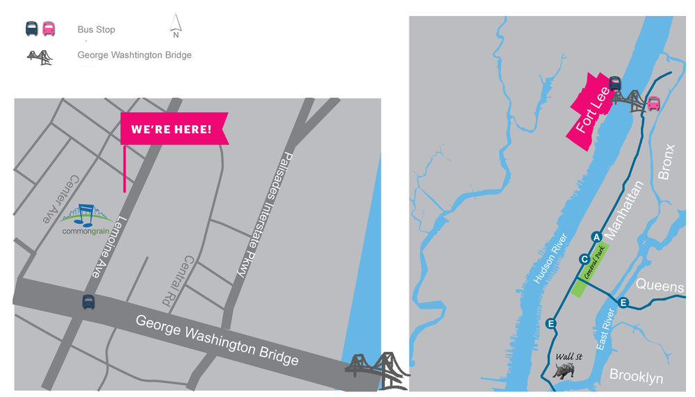 Map - 2 copy.jpg