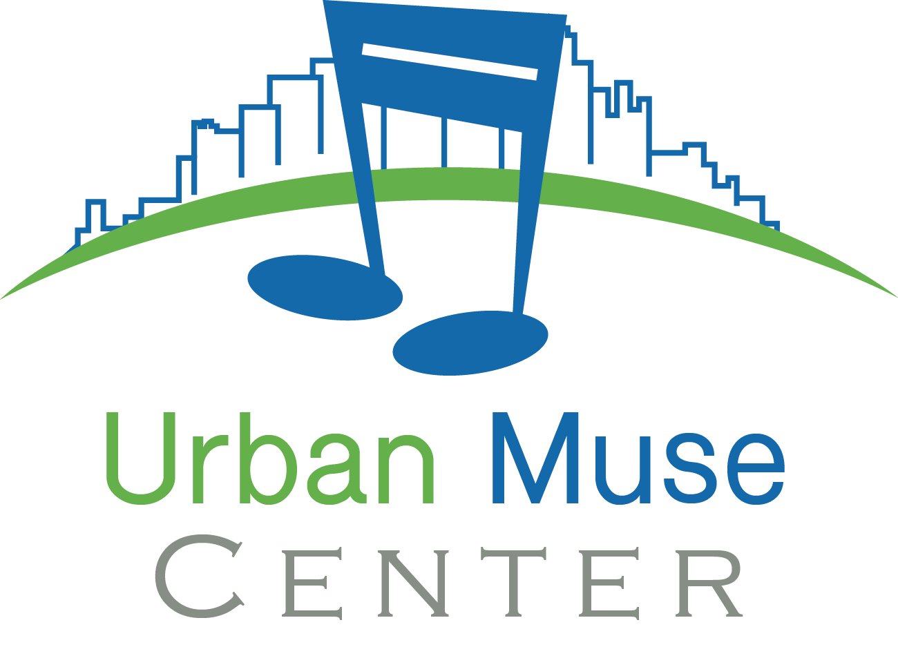 Urban Muse Center