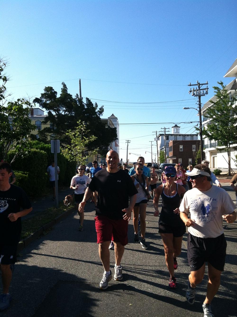 Booker running.JPG