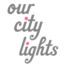 our.city.lights