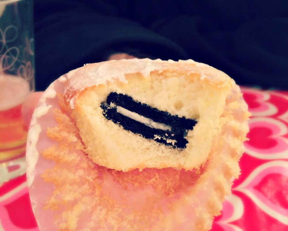 animated cupcakes 2.jpg