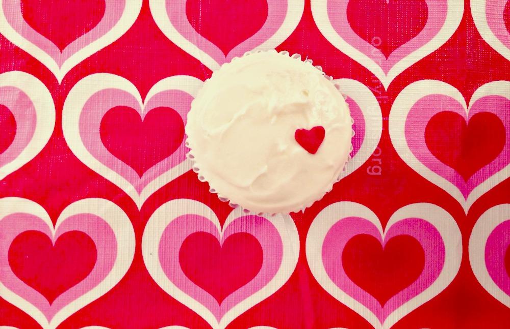 animated cupcakes.jpg
