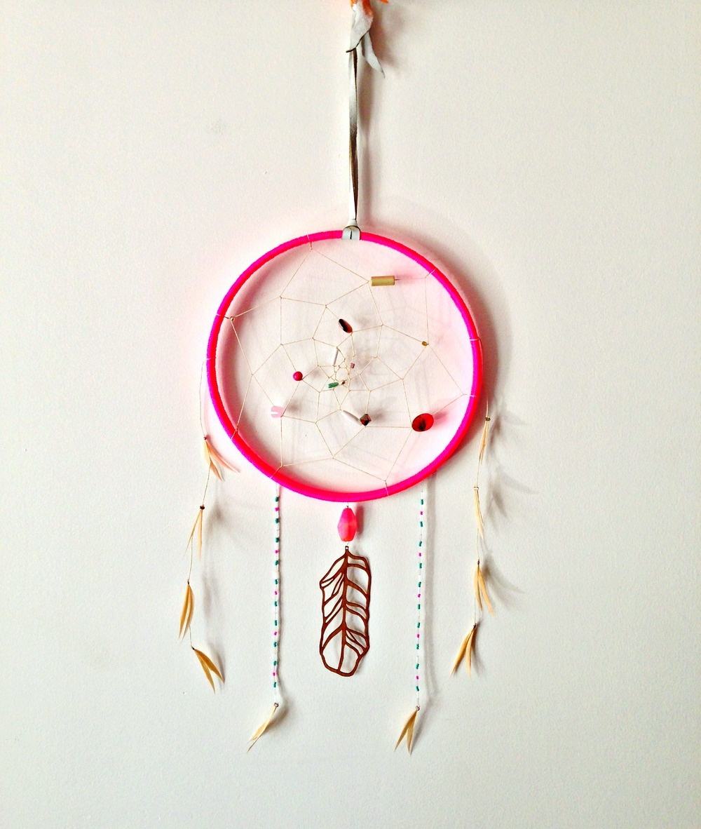 main dream catcher photo.JPG