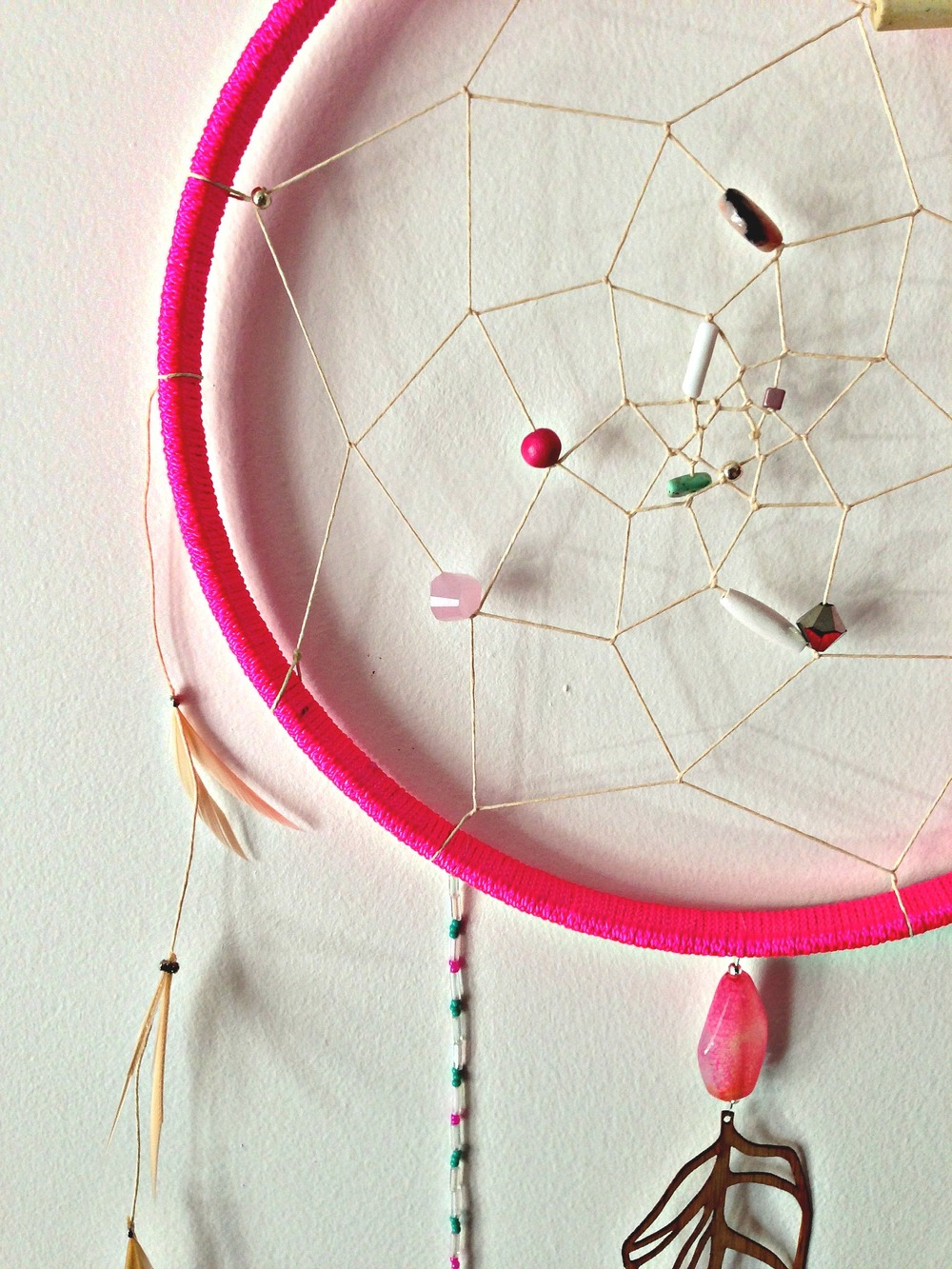 dream catcher22.JPG