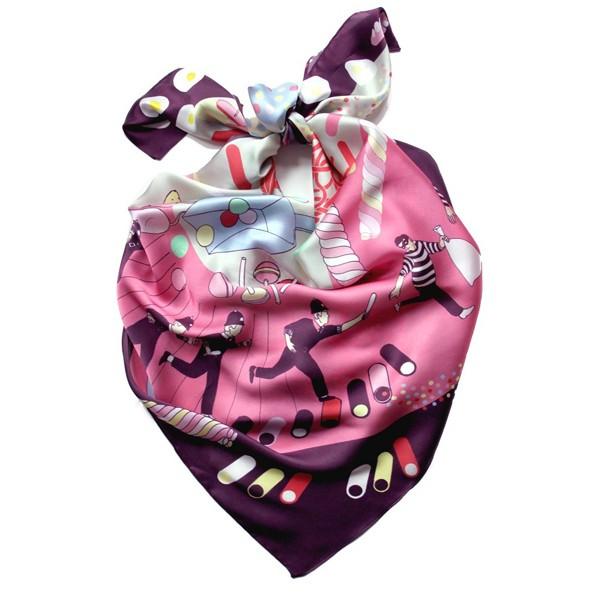 robbery-in-a-sweet-shop-scarf.jpg
