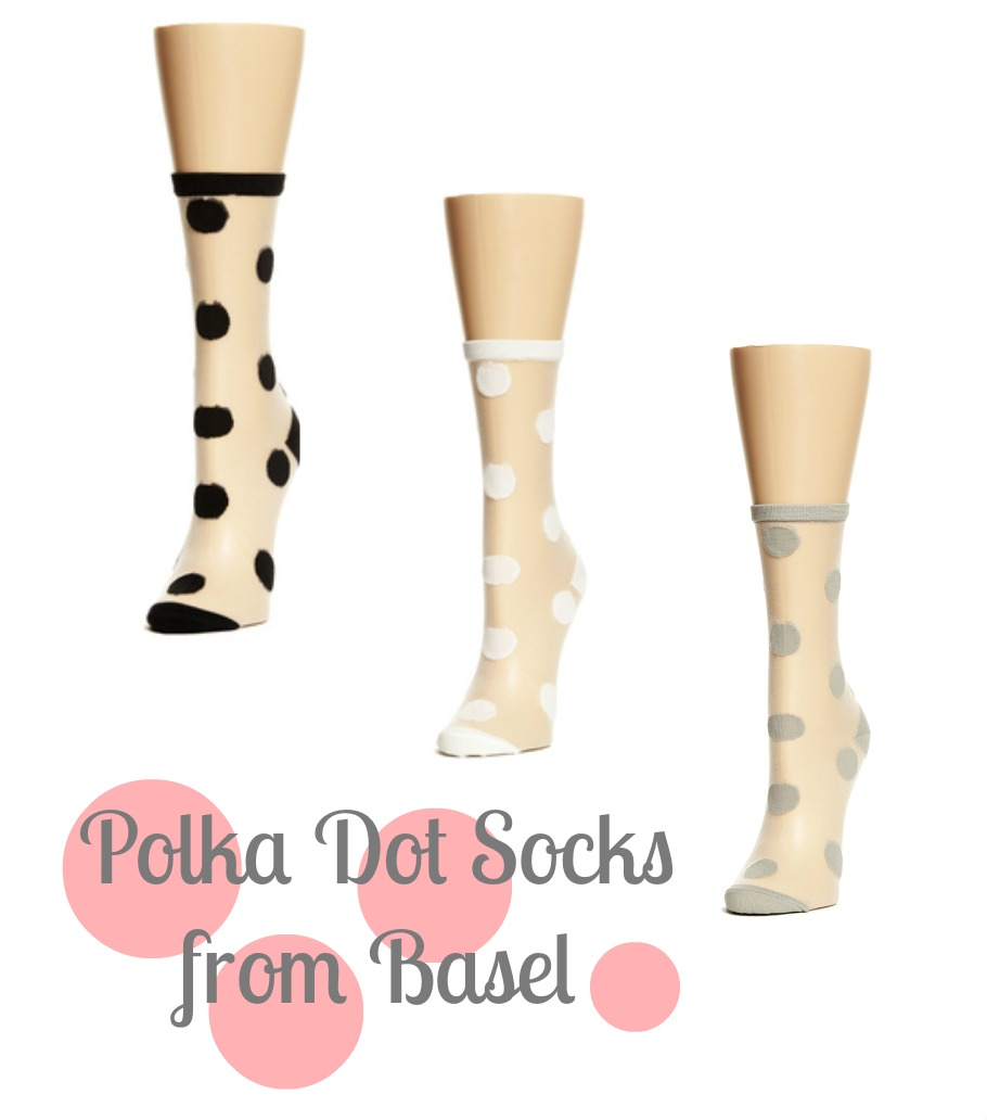 polka dot socks.jpg