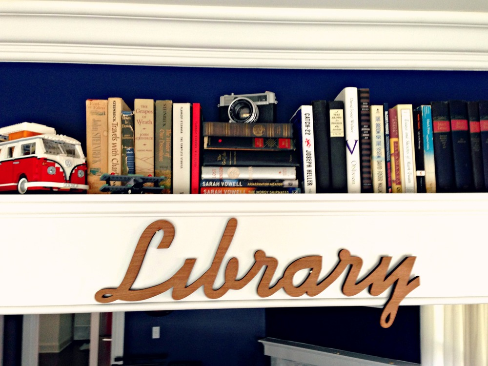 Library Sign Living Room.jpg