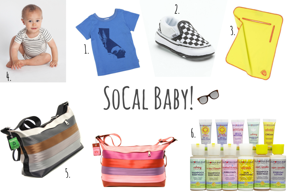 SOCALBABY.png