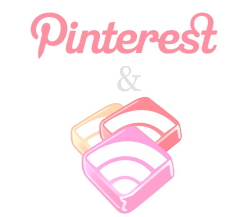 Pinterest and Feedburner.jpg