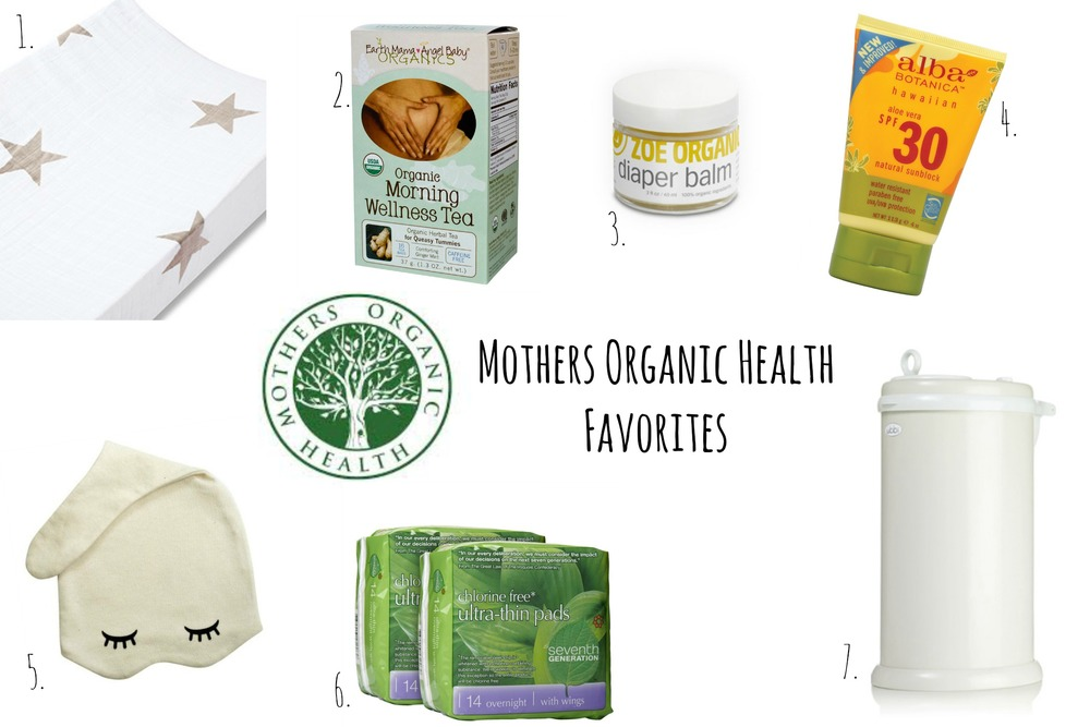 Mother's organic Wishlist.jpg