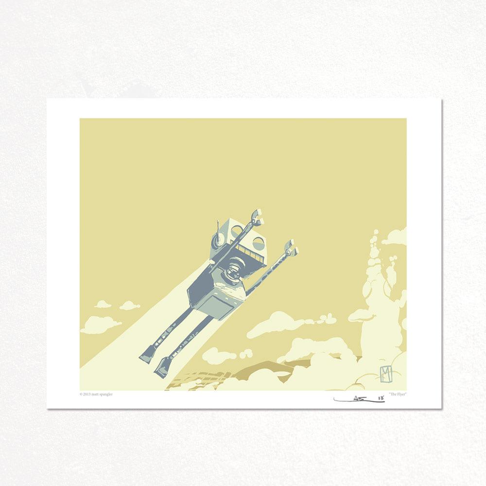the_flyer_01.jpg