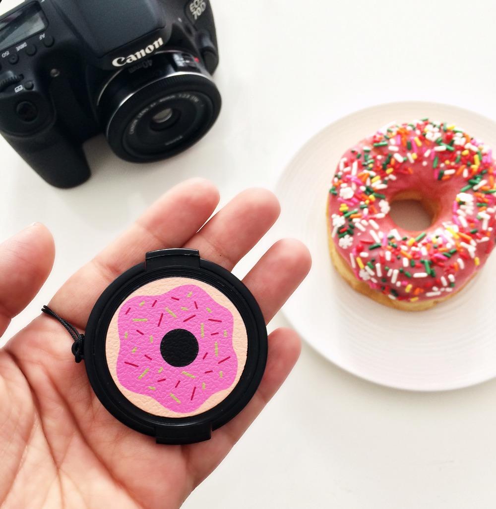 Donut Lens Cap2 on ourcitylights.jpg