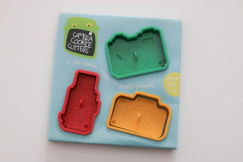 1camera cookies ourcitylights.jpg