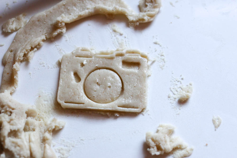 6camera cookies on ourcitylights-2.jpg