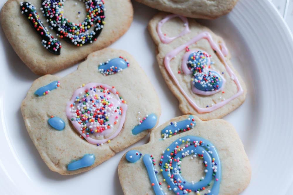9camera cookies on ourcitylights 2.jpg