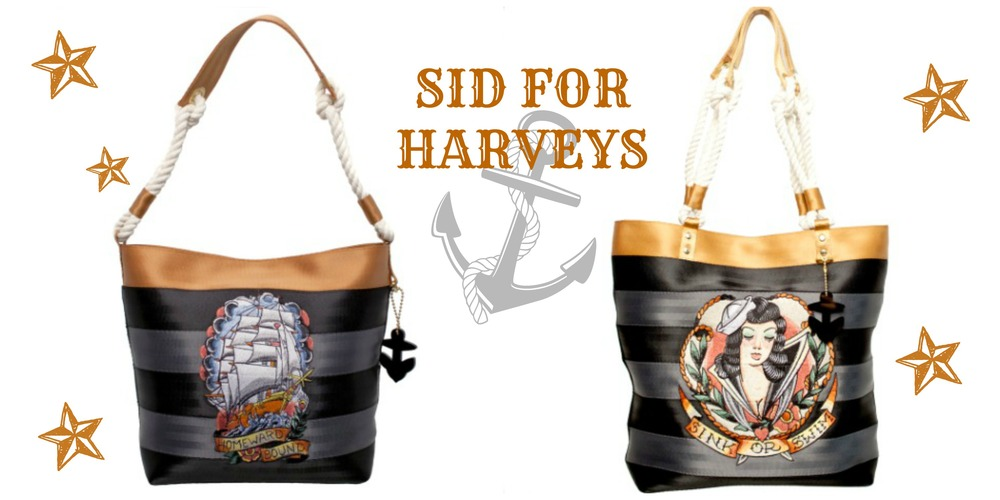 Sid for Harveys collage.jpg