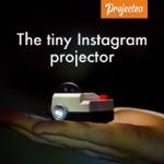 Get Projecteo