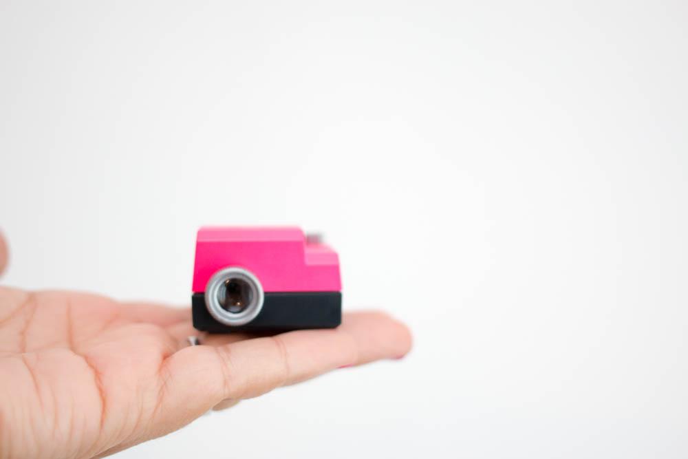 Pink Projecteo-2.jpg