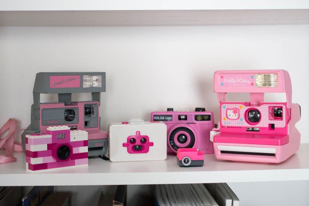 Pink Projecteo-6.jpg