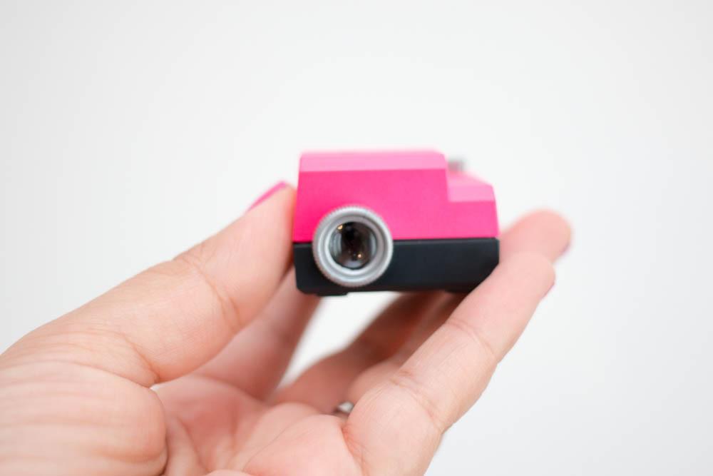 Pink Projecteo.jpg