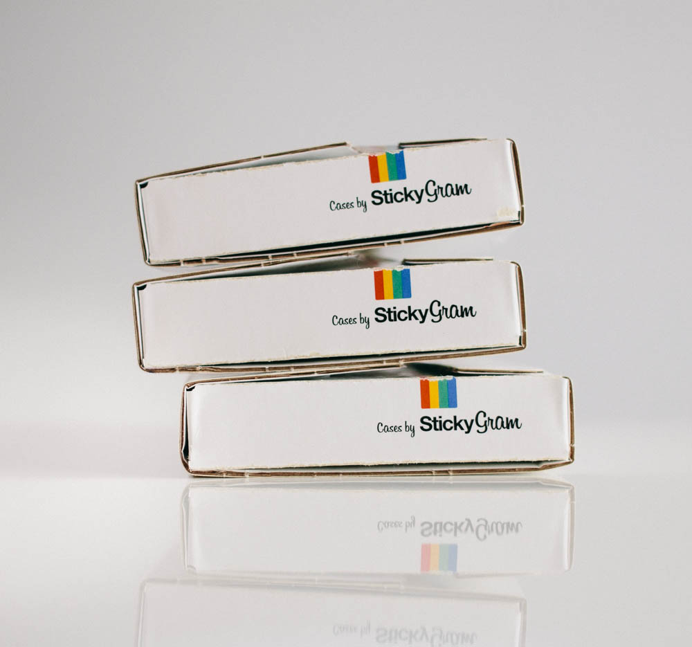 StickyGram Giveaway on ourcitylights.jpg