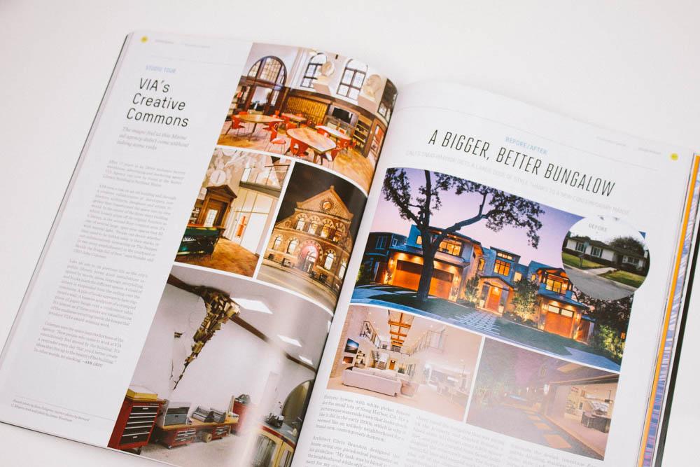 Design Bureau Magazine-3.jpg